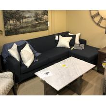 2 PIECE SOFA/CHAISE - $1395.00!