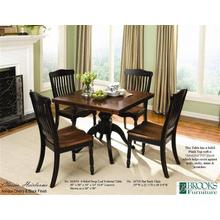 See Details - 1600 Series- Classic Heirlooms Collection Style No. 163854 16718