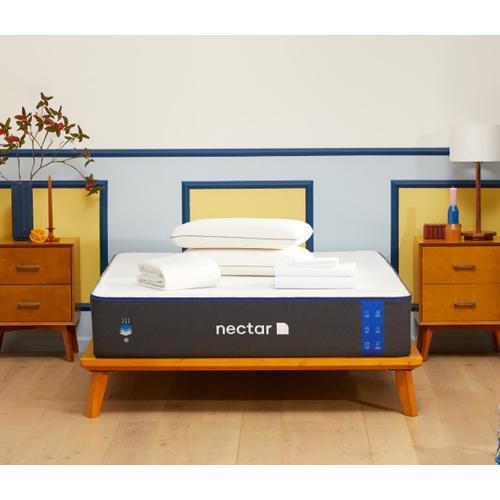 Nectar - The Nectar Mattress