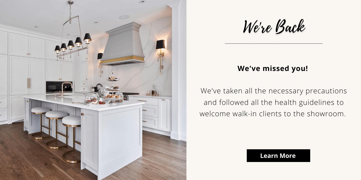 Ottawa Kitchen Bathroom Designers Ottawa Renovations Astro Design Centre