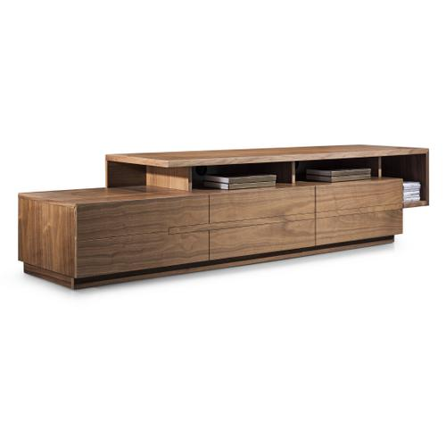 Low Sideboard/Console