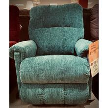 VENUS CHAISE ROCKER RECLINER   (10-797-B133928,40054)