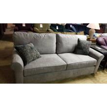 Product Image - Clearance sofa