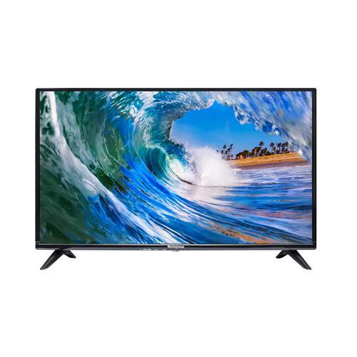 """32"""" 720P HD TV"""
