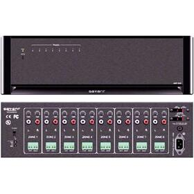 Save 23% on this Quality 16 Channel Multi-Room Amp