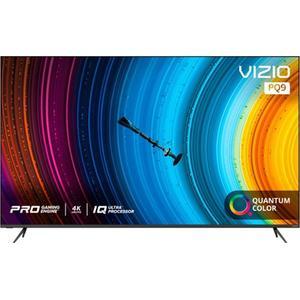 """Vizio - VIZIO P-Series Quantum 65"""" 4K HDR Smart TV"""