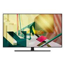 "Samsung 55"" Class Q7DT-Series 4K Ultra HD Smart QLED TV"