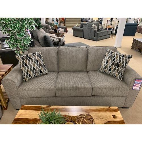 Stanton Furniture - Sofa
