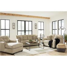 View Product - Sofa, Loveseat and Chaise