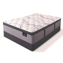 Perfect Sleeper - Elite - Sedgewick II - Firm - Pillow Top
