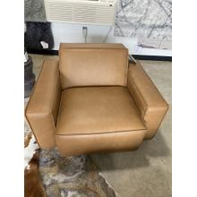 Product Image - Columbia Chair