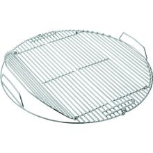 See Details - Rosle Stainless Steel Grilling Grate F50/F50 AIR, 19-Inches