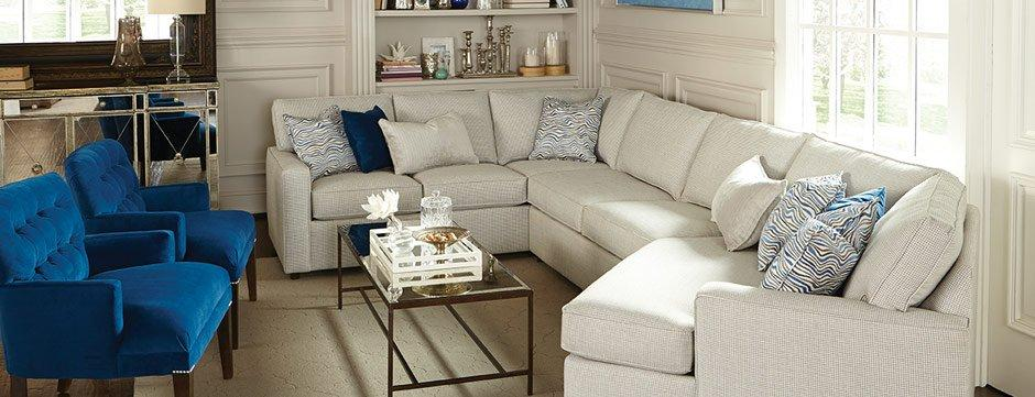 Shop our Living Room Groupsets