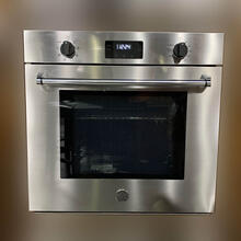 "30"" Wall Oven"