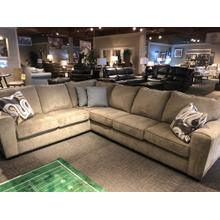 Stanton 643 Sectional