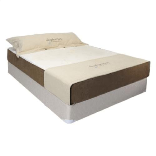 Glideaway Sleep Harmony Renew