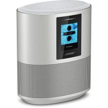 Bose Home Speaker 500 Wireless Speaker System (Luxe Silver) 795345-1300