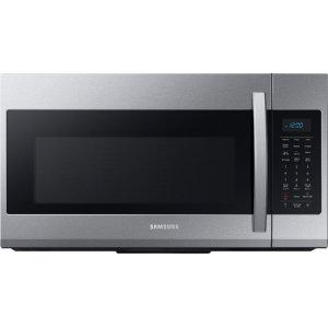 "Samsung30"" Over-The-Range Microwave, 1000w, 400cfm"