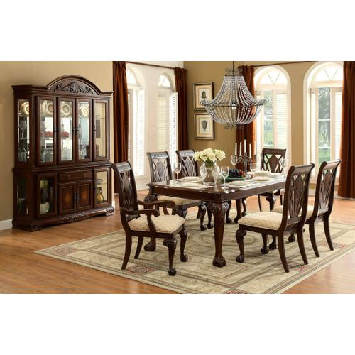 Norwich 7pc. Dining Room Set