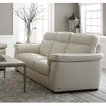 View Product - Natuzzi Editions B757 Sofa
