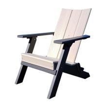 See Details - Stanton Folding Adirondack Chair