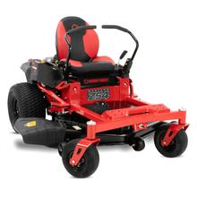 "TROY-BILT 17ARFACW066 Kohler Engine 724cc/24HP 54"" Zero Turn Riding Mower"
