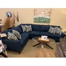 477 Sectional