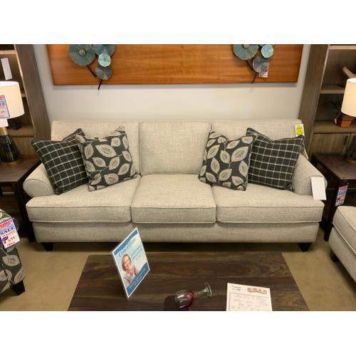 Stanton Furniture - 467 Sofa