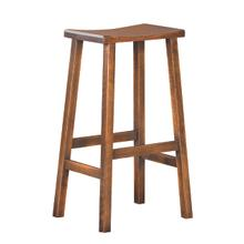 "30"" Manhattan Bar Stool"