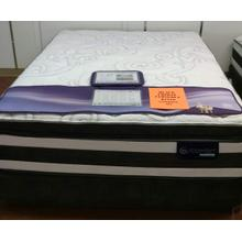 Icomfort Expertise Super Pillow Top -Concordia