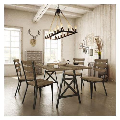 Product Image - Dexter Chair