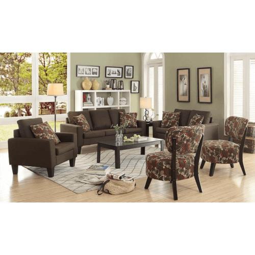Product Image - Bachman Sofa and Love Seat