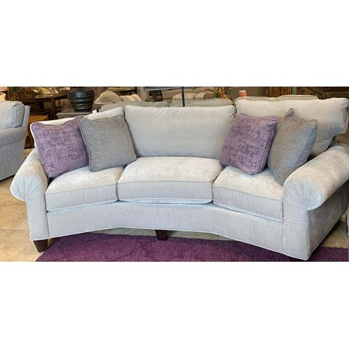 Awesome Conversational Sofa