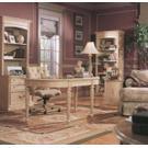 Decorative Desk Product Image