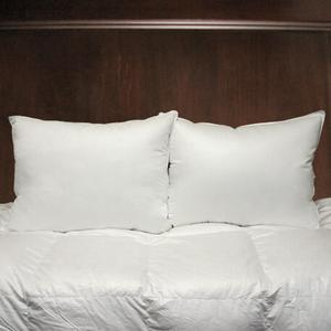 Esprit Pillow