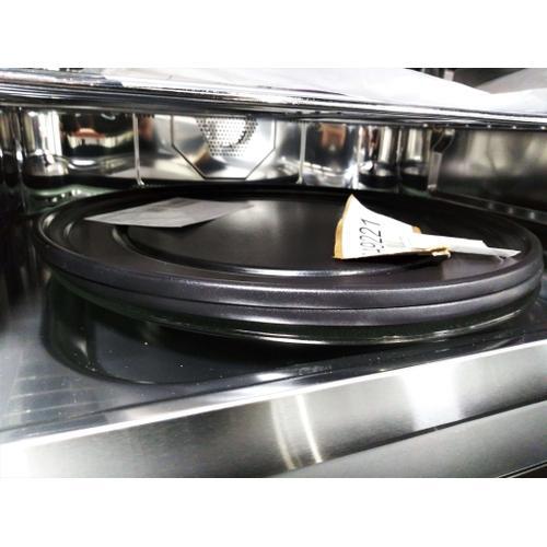 """30"""" Speed Oven - Showroom Model"""