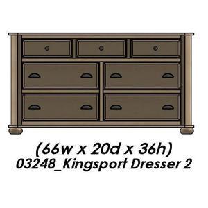 Kingsport%20Dresser