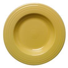 See Details - Pasta Bowl