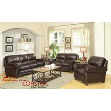 Coaster Furniture 504691 Houston TX