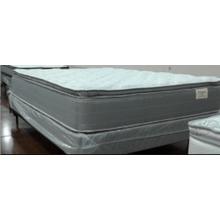 Oxmore - Pillow Top