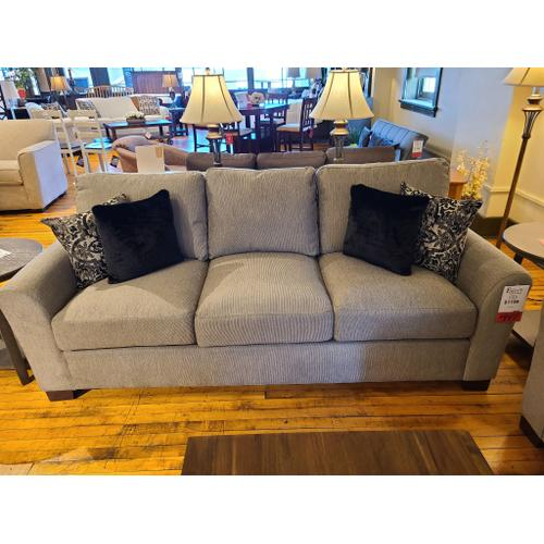 CLEARANCE Drayton Sofa