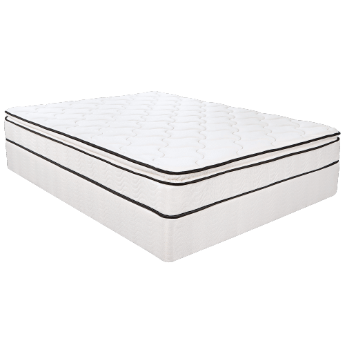 4400 - Pillow Top