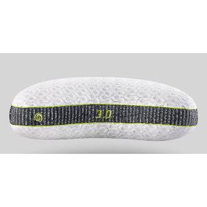 Bed Gear - M1 Pillow 3.0