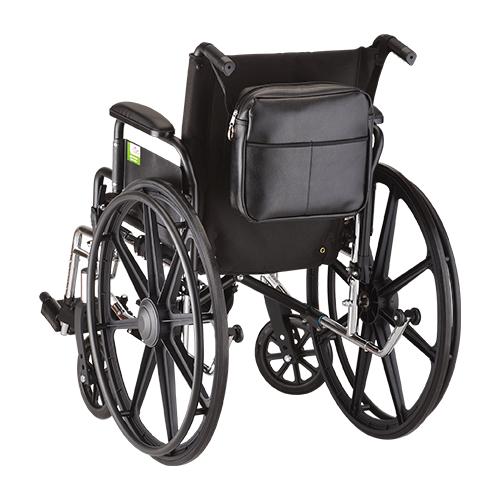 Universal Mobility Bag