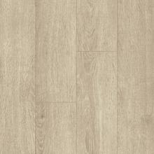 Premier Classics 78288 Laminate - Lakeside Oak 6.26 in. Wide x 54.44 in. Long x 8 mm Thick, Low Gloss
