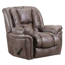 4216-19 Siesta Rocker Recliner - Great Falls Mocha