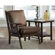 Tanacra Accent Chair