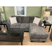 View Product - 184 Sofa Chaise