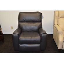 See Details - Rio Power Rocking Recliner