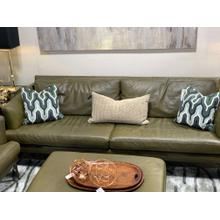 See Details - Sofa Dream Treillis